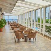 Aguamarina Golf Hotel Picture 10