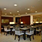 Cesar Augustus Hotel Picture 5