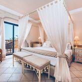 Iberostar Grand Hotel El Mirador Hotel Picture 2
