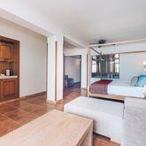 Iberostar Jardin Del Sol Suites & Spa Picture 7