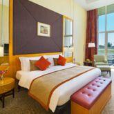Al Raha Beach Hotel Picture 3
