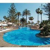 Sentido Playa Del Moro Hotel Picture 5