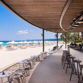 Pallini Beach Hotel Picture 12