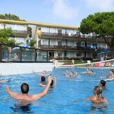 Comtat Sant Jordi Aparthotel Picture 2