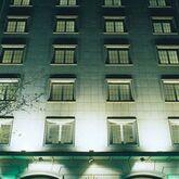 Astoria Hotel Picture 2