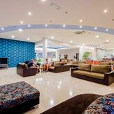 Afandou Beach Hotel Picture 12
