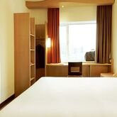 Ibis Lisboa Jose Malhoa Hotel Picture 5