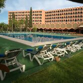 Atlas Asni Hotel Picture 2