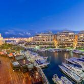 Hilton Hotel Malta Picture 3