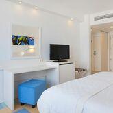 Iberostar Bouganville Playa Hotel Picture 6