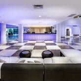 Sol La Palma Hotel and Apartments Picture 9
