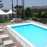 Vik Bandama Golf Hotel Picture 0
