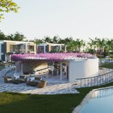 Hilton Dalaman Resort and Spa Hotel Picture 16