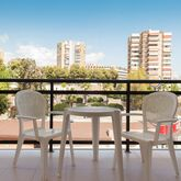RH Corona Del Mar Hotel Picture 7