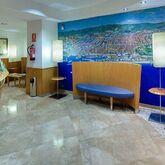Del Mar Hotel Picture 11