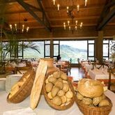 Viverde Rural Las Tirajanas Hotel Picture 7