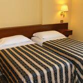 Best Western La Solara Hotel Picture 10