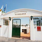 Tisalaya Apartments Picture 3