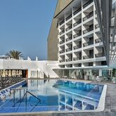 Holidays at DON GREGORY by Dunas in San Agustin, Gran Canaria