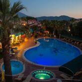 Rebin Beach Hotel Picture 17
