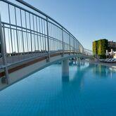 Bella Beach Hotel Picture 9