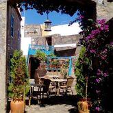 Rural 4 Esquinas Hotel Picture 13