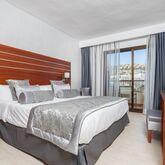 Zafiro Rey Don Jaime Hotel Picture 5