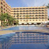 El Andalous Hotel Picture 0