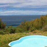 Rural Costa Salada Hotel Picture 15