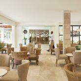 Club Del Sol Apartments Picture 15