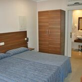 30 Degrees Hotel Espanya Picture 9