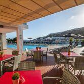 Servatur Casablanca Suites & Spa Picture 11