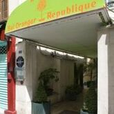 Kyriad Paris 10 Hotel Canal Saint Martin Republique Picture 8