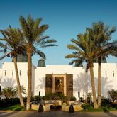 Sofitel Agadir Royal Bay Resort Hotel Picture 17