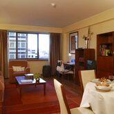 Altis Suites Hotel Picture 7