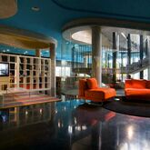 Acta Mimic Hotel Picture 4
