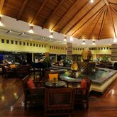 Merlin Beach Resort Hotel Picture 6