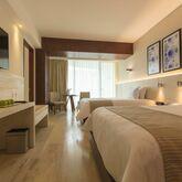 Krystal Cancun Hotel Picture 5
