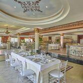 Bahia Principe Luxury Esmeralda Picture 6
