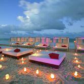 Paradisus Punta Cana Hotel Picture 13