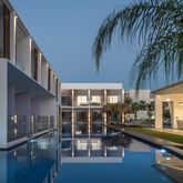 Lavris Hotels & Spa Picture 17