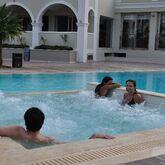 Corfu Mare Hotel Picture 8