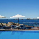 Holidays at Ariston Hotel in Dubrovnik, Croatia