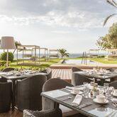 Gran Melia de Mar Hotel Picture 13