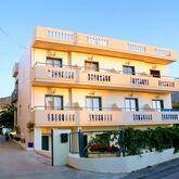 Holidays at Theoni Apartments in Malia, Crete