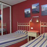 Miriam Apartments Picture 3