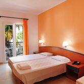 Metaxa Hotel Picture 6