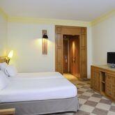 Novotel Sharm Hotel Picture 3