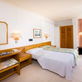 Labranda Isla Bonita Hotel Picture 5