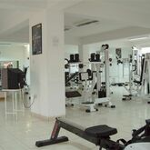 Paphiessa Hotel & Apartments Picture 11